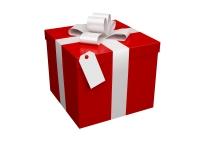 κάντε τα πιο έξυπνα δώρα