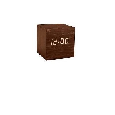 Επιτραπέζια - Ξυπνητήρια