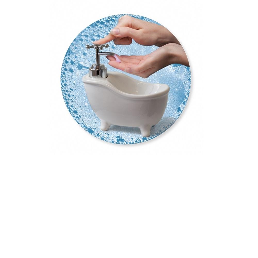 Είδη μπάνιου & προσωπικής φροντίδας