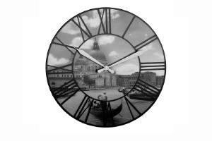 Clock Bazaar