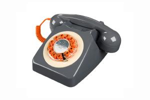 Τηλέφωνα - Ραδιόφωνα - Παιχνίδια - Σταχτοδοχεία