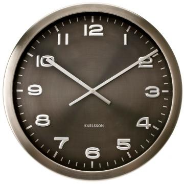 Ρολόγια Τοίχου  3dadd1f4f09
